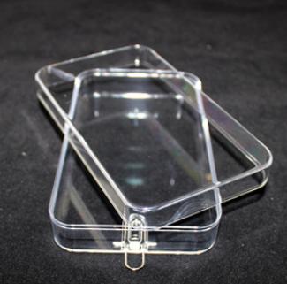 移动电源透明盒 移动电源透明盒报价 移动电源透明盒批发 移动电源透明盒供应商 移动电源透明盒生产厂家