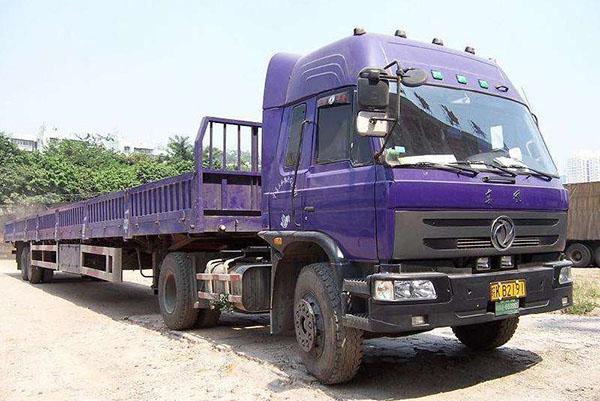 潍坊到长沙整车运输  大件运输 全国线路 潍坊物流公司   潍坊直达长沙专线