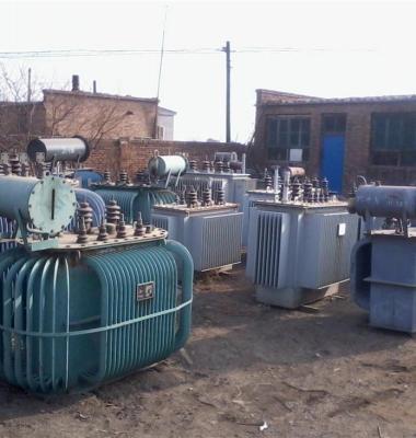 中频电炉图片/中频电炉样板图 (2)