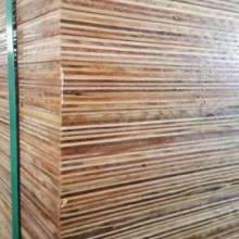 广西贵港市胶合板厂家 多层板批发 层压板生产厂家 胶合板批发厂家