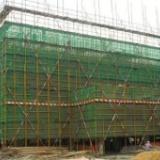 东莞搭脚手架钢管搭建工程生产厂家多少钱