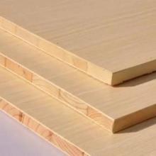 多层板厂家 胶合板供应商 层压板价格哪里便宜图片