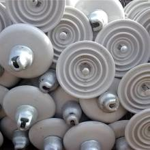 沧州电力瓷瓶回收公司 全国各地上门回收诚信经营批发