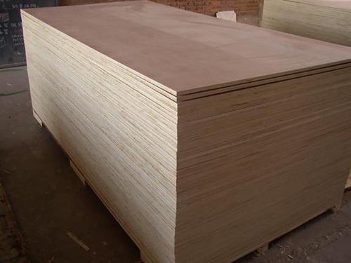 胶合板加工厂家 现货批发胶合板 多层板批发