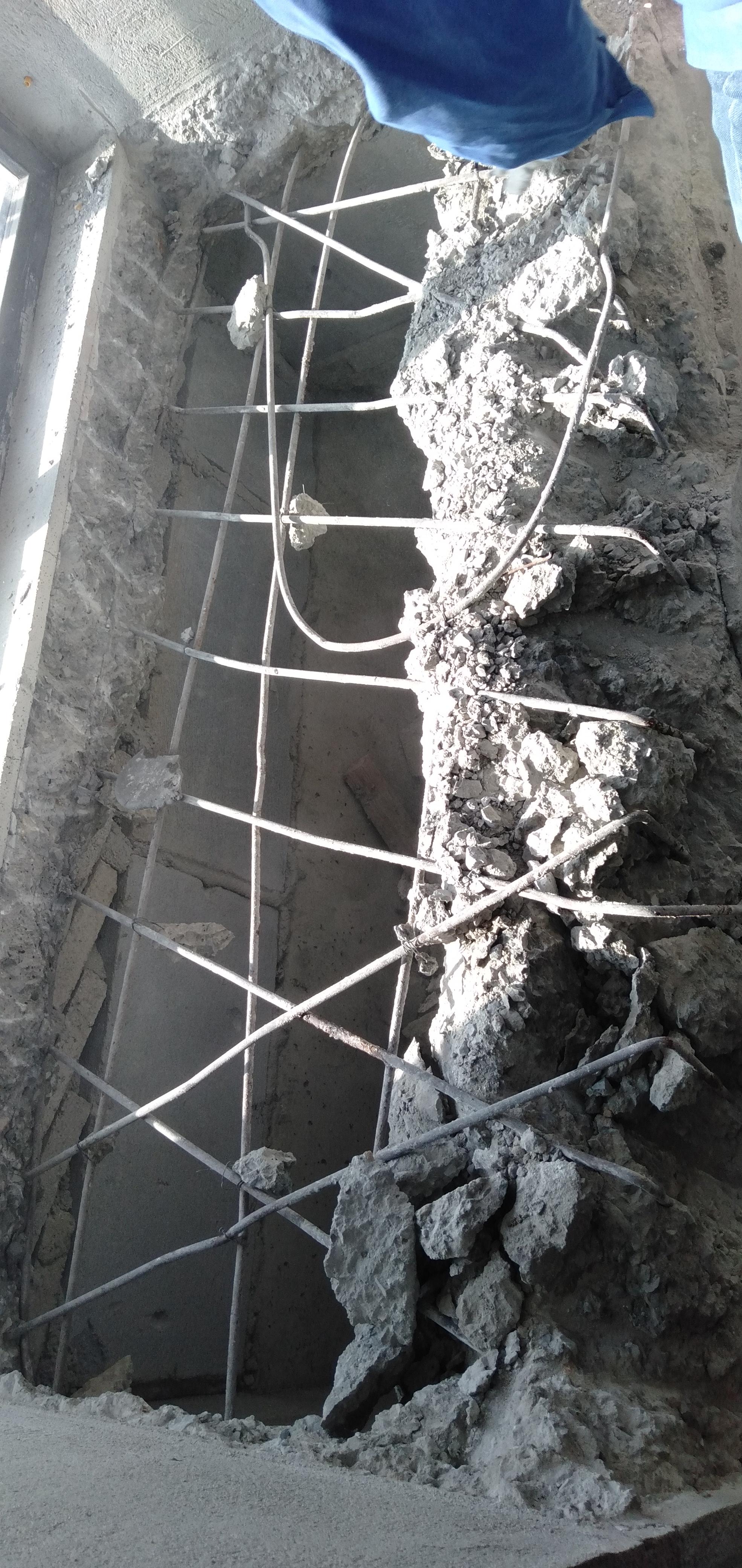 武汉建筑拆除报价 湖北武汉广告牌拆除 湖北武汉建筑拆除 武汉建筑物拆除公司