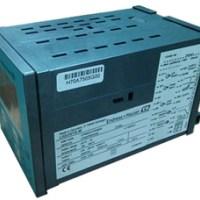 Endress+Hauser E+H CLM223变送器 通用型电导率测量变送器现货特价 专业维修