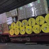 深圳到呼和浩特物流  整车零担运输物流 欢迎咨询 13684913651