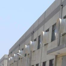 车间通风降温设备 苏州厂房降温设备 通风降温设备安装工程