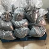 回收三元材料厂家哪儿价格高,三元材料厂家回收电话,全国高价三元材料厂家回收