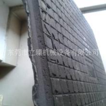 聚氨酯发泡机使用说明 东莞发泡机厂家 广东高压发泡机哪家做的好批发