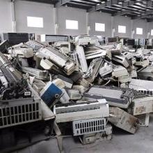 专业废旧物资回收商电话  废旧物资回收高价上门电话 上海物资回收服务图片
