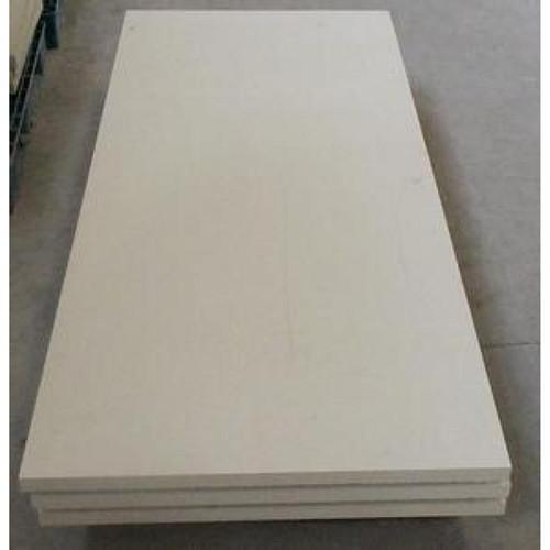 8mm隔墙通用水泥压力板 高密度纤维水泥板 外墙内墙装饰板批发