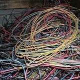 专业废旧废旧网线回收商电话  废旧网线回收高价上门报价 上海废旧网线回收服务
