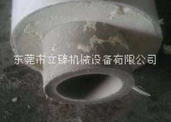 广东PU发泡机立臻机械专业定制图片