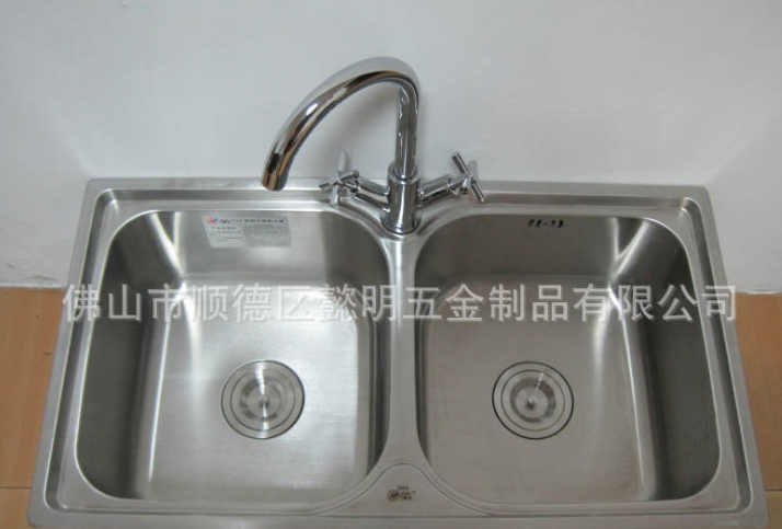 双水槽 双水槽报价 双水槽批发 双水槽供应商 双水槽生产厂家 双水槽哪家好 双水槽直销