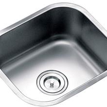 不锈钢拉伸水槽 不锈钢拉伸水槽报价 不锈钢拉伸水槽批发 不锈钢拉伸水槽供应 不锈钢拉伸水槽生产厂家批发