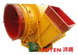 南京市锅炉引风机厂家 Y4-73引风机价格 引风机供应商