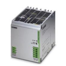 PSR-SPP- 24DC/MMS/1X1/THY 菲尼克斯安全设备