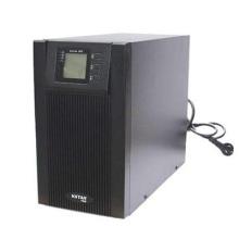 供应大连Kstar科士达UPS电源YDC9106H图片