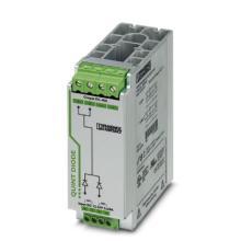 菲尼克斯三相固态接触器ELR3-230AC/500AC- 9 2297222批发