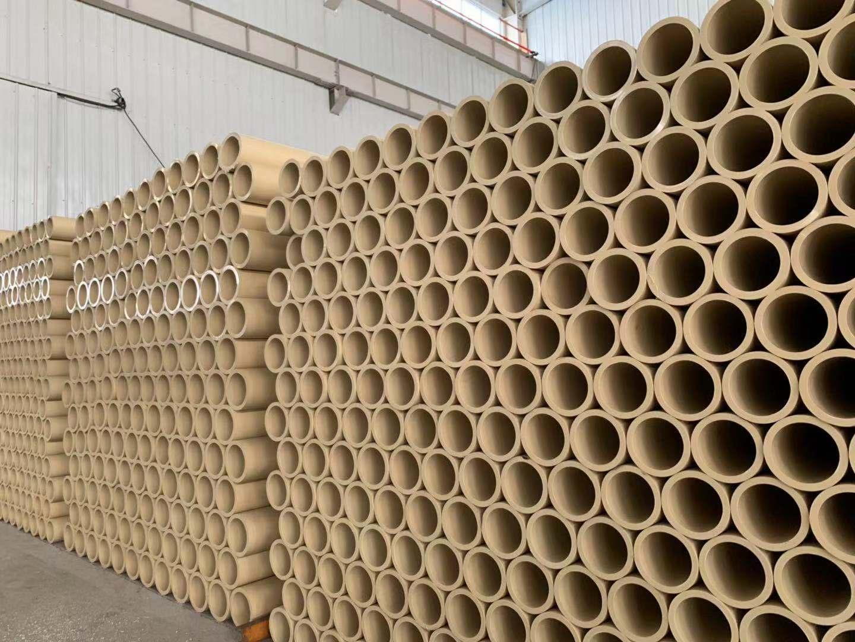 PE-RT管  厂家 定制 质量保障 pe-rt pe-rt管生产厂家