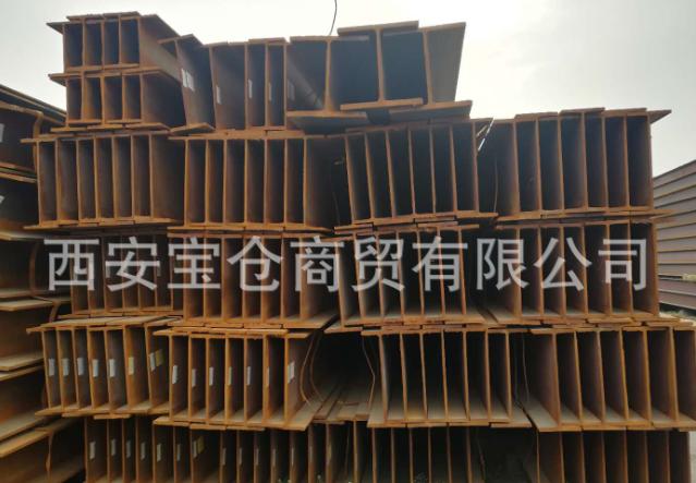 国标H型钢 国标H型钢报价 国标H型钢批发 国标H型钢供应商 国标H型钢生产厂家 国标H型钢哪家好