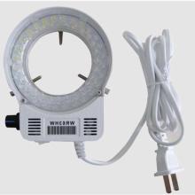 环形光源 显微镜LED环形灯 白色环形灯 WR63HW环形灯批发