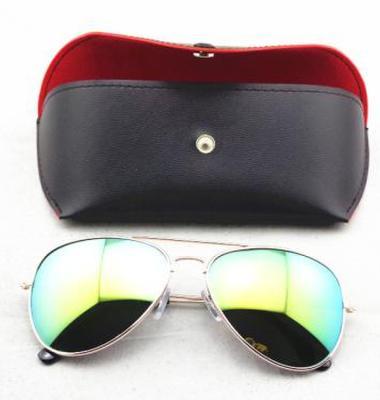 眼镜盒图片/眼镜盒样板图 (4)