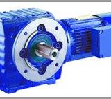 苏州市S系列斜齿轮-蜗轮减速机厂家 蜗轮减速机价格 斜齿轮减速机