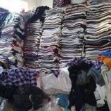 上海服装回收热线-回收市场报价-服装回收哪里有