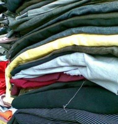 上海布料回收图片/上海布料回收样板图 (3)