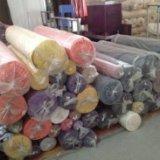 上海服装回收热线-回收市场报价-服装回收哪里有 上海服装回收