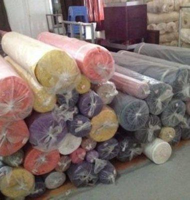 上海布料回收图片/上海布料回收样板图 (1)