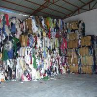 上海布料回收站点-回收市场报价-布料回收哪里有