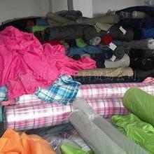 旧衣服服装回收公司,历经数年服装回收,批发