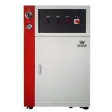 润版液过滤循环系统TY-600II 过滤精度高 除污能力强 有效延长润版液的使用周期图片