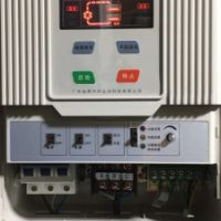 一控一水泵控制器控制水泵 工业水泵控制器 水泵智能控制器能