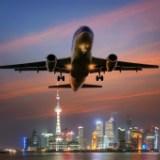 广州至印度尼西亚国际海运  广州直达印度尼西亚国际空运 广州至印度尼西亚国际快递 广州至印度尼西亚国际海运拼箱快递