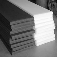 聚乙烯塑料冲床垫板 耐磨防滑临时铺路板 自润滑料仓衬板厂家供应图片