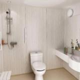 装配式整体卫生间 一体式整体卫生间