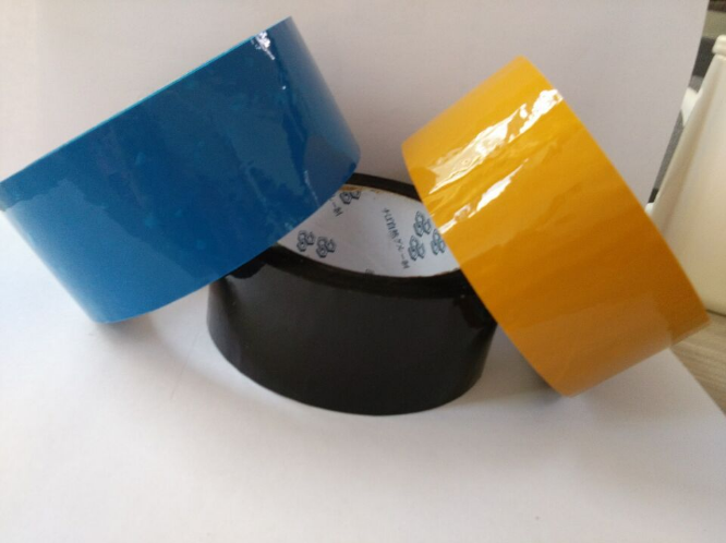 东莞彩色胶带厂_彩色胶带_专业胶带生产厂家