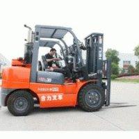 上海市二手2吨叉车价格 二手2吨叉车转让 二手2吨叉车销售价格