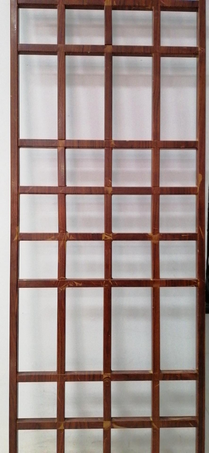 重庆市木纹转印护窗厂家批发  护窗定制报价 护窗供应商服务电话
