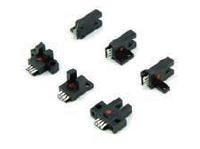 堡勒传感器-槽型光电销售