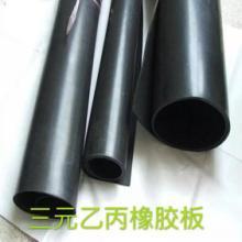 耐油橡胶板导电橡胶板 硅橡胶板 氟橡胶板