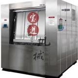 南京市卫生隔离式洗衣机 厂家直销洗衣机 工业洗衣机定制厂家