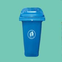 租赁垃圾桶哪家价格便宜 上海专业租赁垃圾桶厂商  垃圾桶租赁图片
