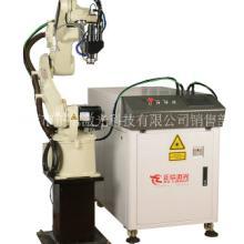 空调冰箱 压缩机激光焊接机 正信激光压缩机激光焊接机