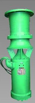 QH混流泵报价  厂家  供应商直销