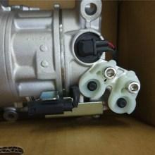 奔驰ML350GLE350空调泵冷气泵压缩机原厂批发